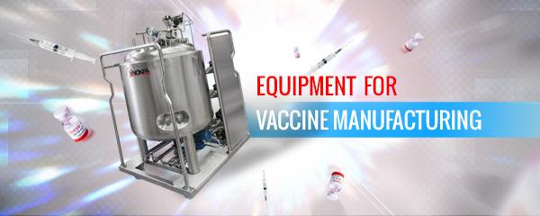 equipements-pour-la-production-de-vaccins