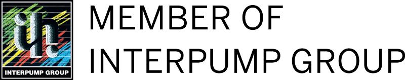 INOXPA intègre le Groupe INTERPUMP