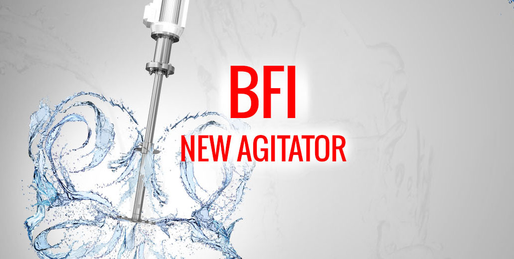 nouvel-agitateur-bfi