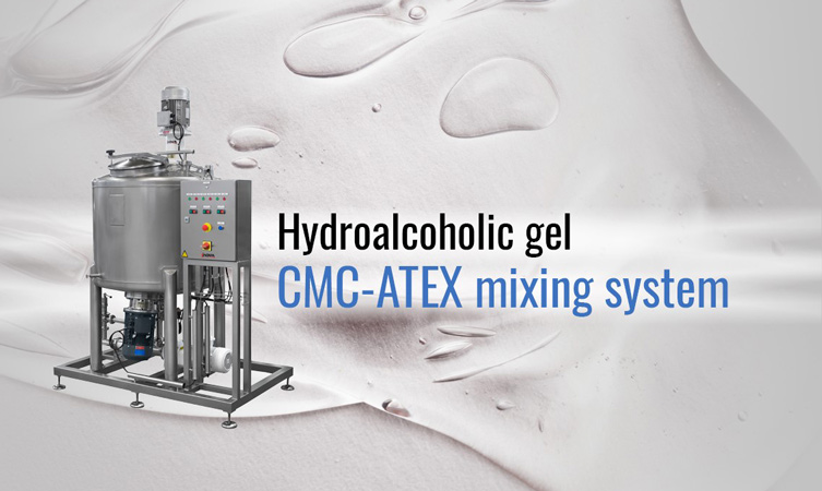 comment-fabriquer-du-gel-hydroalcoolique
