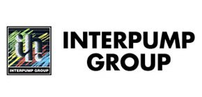 inoxpa-integre-le-groupe-interpump