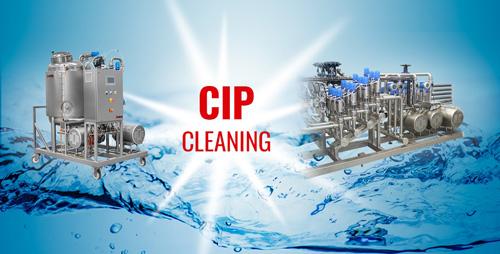 nep-inoxpa-meilleur-controle-et-efficacite-du-procede-de-nettoyage