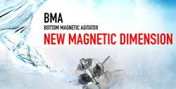 inoxpa-presente-la-nouvelle-gamme-d'agitateurs-magnetiques-bma