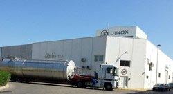 inoxpa-announces-the-acquisition-of-fluinox