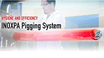 pigging-system-hygiene-et-efficacite-maximales
