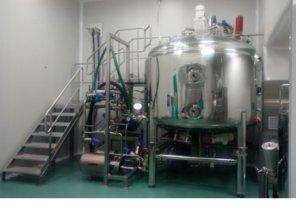 ligne-pour-la-preparation-de-liquides-oraux-pharmaceutiques