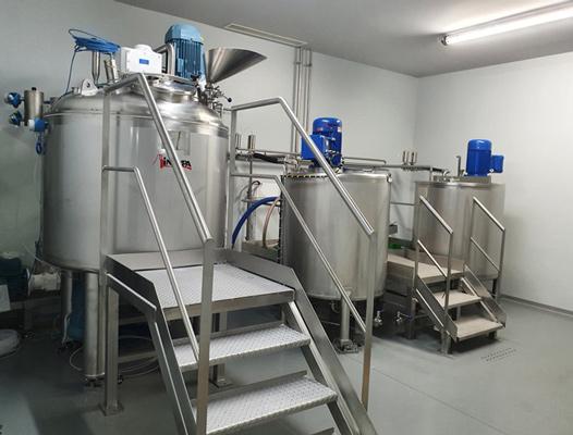 equipement-pour-la-fabrication-de-gel-hydroalcoolique