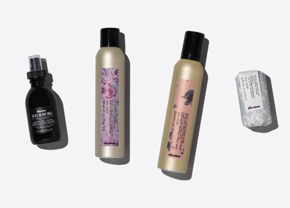 nouvelle-ligne-de-production-de-gels-shampooings-et-cremes