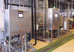 equipements-automatises-pour-la-fabrication-de-produits-laitiers