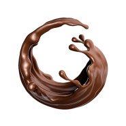 pompage-de-chocolat