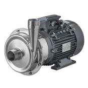 pompe-centrifuge-estampinox-efi