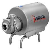 pompe-centrifuge-hyginox-se